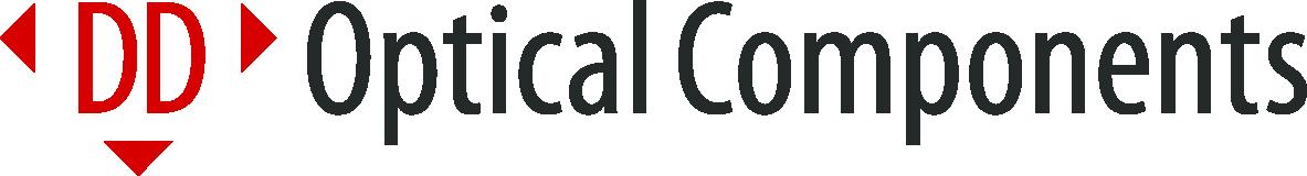 Logo - Optical Components