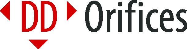 Logo - Orifices